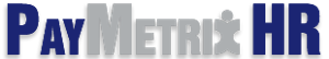 PayMextrix HR's Company logo