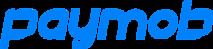 Paymob's Company logo