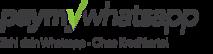 Paymywhatsapp's Company logo