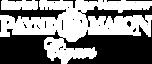 Payne-mason's Company logo