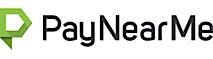 PayNearMe's Company logo