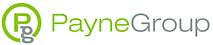 PayneGroup's Company logo