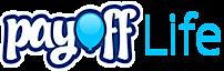 Payofflife's Company logo