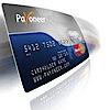 Payoneer Help's Company logo
