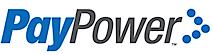 PayPower's Company logo