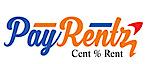 PayRentz's Company logo