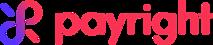 PayRight's Company logo