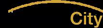 Payroll City's Company logo