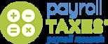 Payroll-Taxes's Company logo
