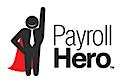PayrollHero's Company logo