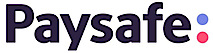 Paysafe's Company logo