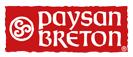 Paysan Breton's Company logo