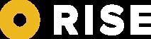 PaySavvy's Company logo