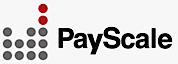 PayScale's Company logo