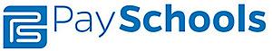PaySchools's Company logo