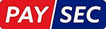 Paysec's Company logo