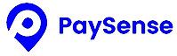 PaySense's Company logo