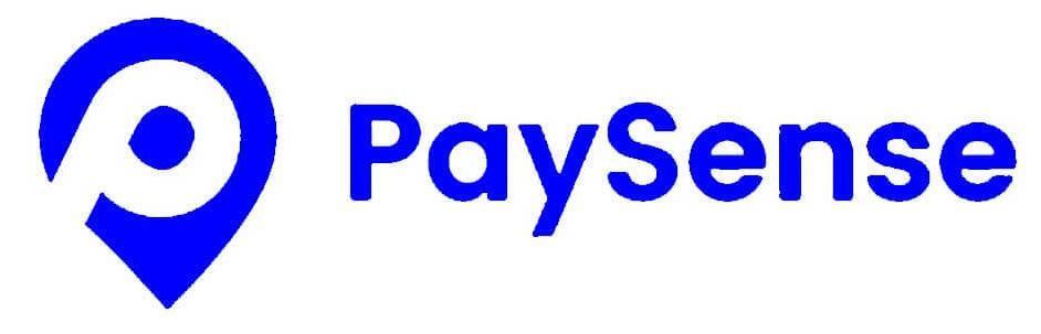 paysense affiliate program