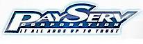 PayServ's Company logo
