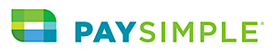 PaySimple's Company logo