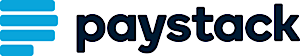 Paystack's Company logo