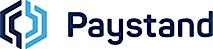 PayStand's Company logo