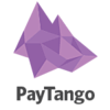 PayTango's Company logo