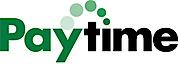 Paytime's Company logo