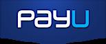 Payupay's Company logo