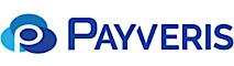 Payveris's Company logo