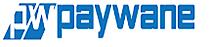 Paywane's Company logo