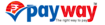 Pay2Africa's Competitor - Payway logo