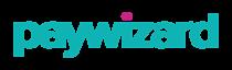 Paywizard's Company logo
