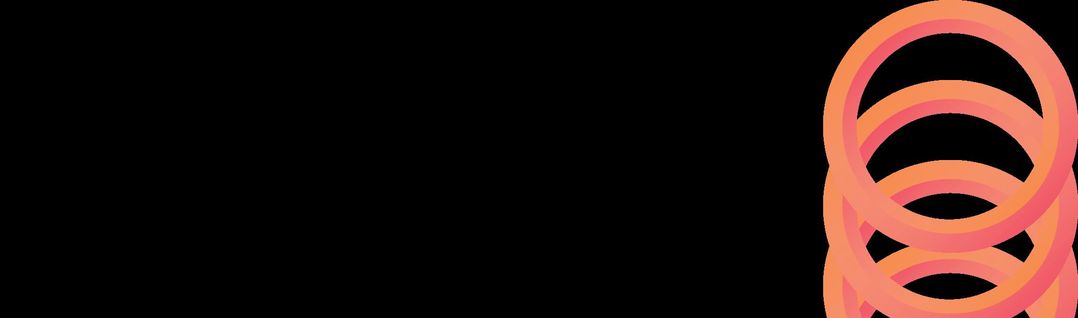 Image result for payworks
