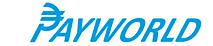 Payworld's Company logo