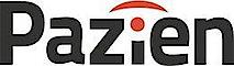 Pazien's Company logo