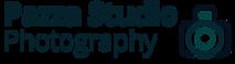 Pazza Studio Photography's Company logo