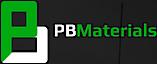 PB Materials's Company logo