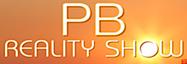 PB Reality Show's Company logo