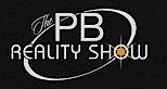 PB Reality's Company logo
