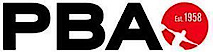 Professional Bowlers Association's Company logo