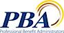 Professional Benefit Administrators, Inc. Logo