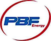 PBF Energy's Company logo