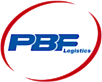 PBF Logistics's Company logo