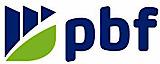 PBF's Company logo