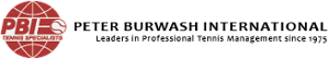 Peter Burwash International's Company logo