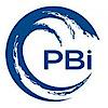 Pacific Bag's Company logo