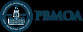 Pbmoa - Philadelphia Building Managers And Operators Association's Company logo