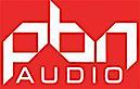 PBN Audio's Company logo