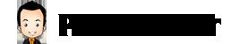 Pbn Butler's Company logo